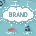 Brand Behaviour | EmasCorp.com