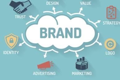 Brand Behaviour | EmasCorp.com