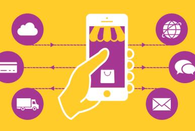 Marketplace Online | EmasCorp.com