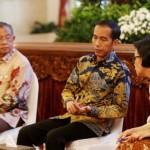Pertumbuhan ekonomi indonesia naik   EmasCorp.com