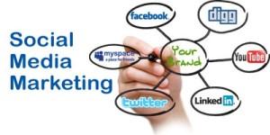 Tips Memaksimalkan Pemasaran Bisnis Via Media Sosial | EmasCorp.com