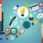 5 Kelebihan Bisnis Online Yang Perlu Diketahui | EmasCorp.com