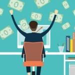 7 Kiat Langkah Memulai Usaha | EmasCorp.com