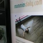 Mencetak laba dari kicauan para wanita | EmasCorp.com