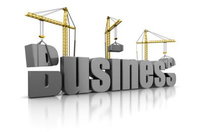 5 Dasar Penting Dalam Membangun Bisnis | EmasCorp.com