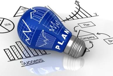 7 Tips Sederhana Jalankan Strategi Marketing Bagi Pemula | EmasCorp.com