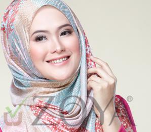Feny Mustafa, Sosok dibalik Suksesnya Shafira dan Zoya | EmasCorp.com
