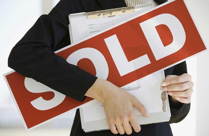 Ternyata inilah 6 Kunci Sukses Menjual Produk Apapun | EmasCorp.com