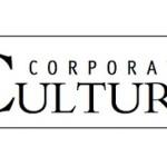 Budaya Perusahaan | EmasCorp.com