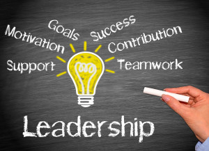 leadership | EmasCorp.com