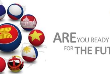 Apa yang harus Anda ketahui tentang Masyarakat Ekonomi Asean | EmasCorp.com