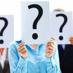 Mengenal Target Audiens | EmasCorp.com