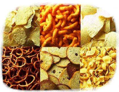 Kiat Cerdas Membangun Branding Dalam Bisnis Makanan Ringan | EmasCorp.com