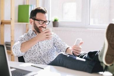 Kamu Yang Sedang Mencoba Berbisnis, Lakukan Ini Agar Usahamu Lebih Mudah Sukses | EmasCorp.com