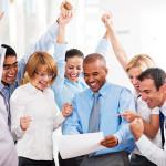 5 Tips Membuat Anda Sukses dan Bahagia Berbisnis Sendiri   EmasCorp.com