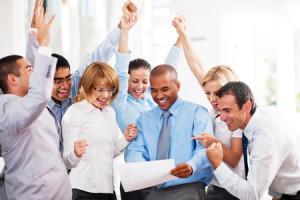 5 Tips Membuat Anda Sukses dan Bahagia Berbisnis Sendiri | EmasCorp.com