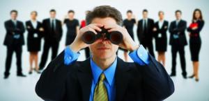5 Teknik Mengintip Pergerakan Kompetitor Bisnis Anda | EmasCorp.com
