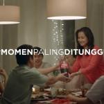 Strategi Coca-Cola Mengembangkan Storytelling | EmasCorp.com