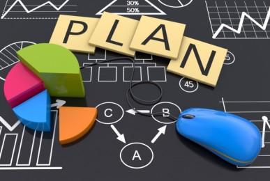 Merancang Strategi Pemasaran Sederhana Sendiri | EmasCorp.com