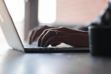 Pentingnya Disiplin dalam Berbisnis dan Sukses Anda | EmasCorp.com
