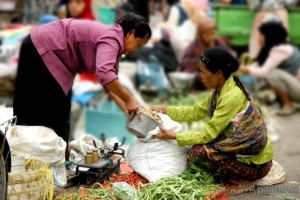 Hukum-hukum Umum Seputar Akad Jual-beli | EmasCorp.com