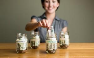 Pisahkan Uang Pribadi Dan Uang Perusahaan | EmasCorp.com