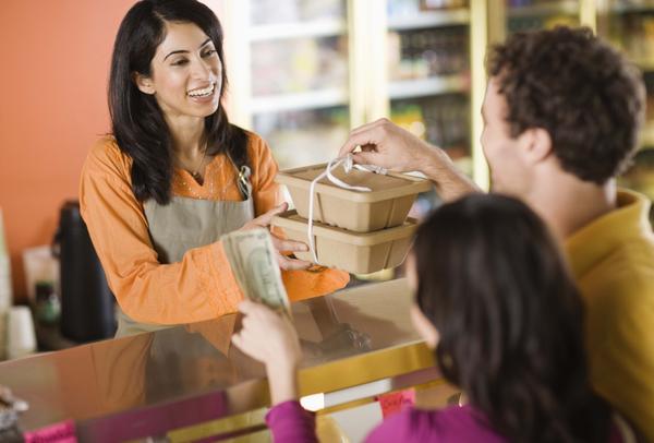 Cara Memberikan Pelayanan Terbaik Kepada Pelanggan | EmasCorp.com