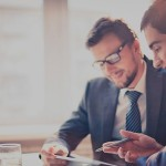 4 Rahasia Skill Penjualan yang Harus Anda Miliki | EmasCorp.com