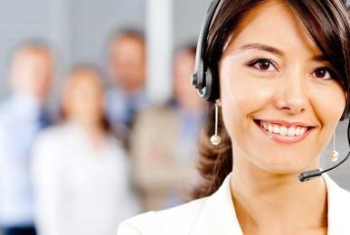 Lima Aspek Kunci dalam Pelayanan Pelanggan (Customer Service) | EmasCorp.com