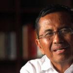 3 Rahasia Sukses Dahlan Iskan Dalam Membangun Bisnis | EmasCorp.com